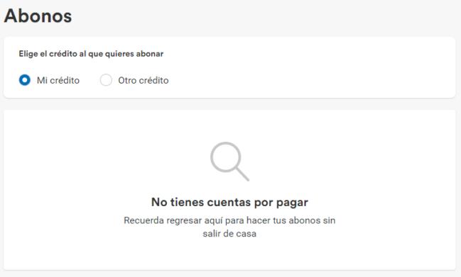 🥇Pagar Coppel en línea 【 FÁCIL Y RÁPIDO 】