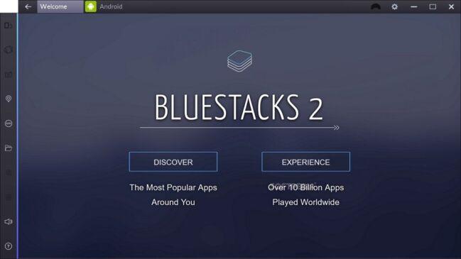 😲¿Es seguro usar BlueStacks en tu PC?