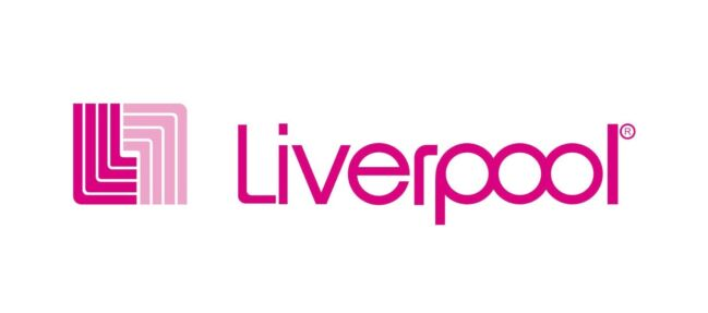 ✅Pagar tarjeta de Liverpool  【 FÁCIL Y RÁPIDO 】