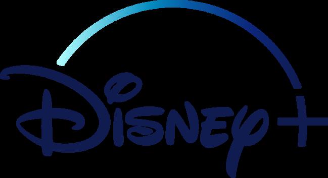 🥇¿Cuánto cuesta la mensualidad de Disney Plus en México?