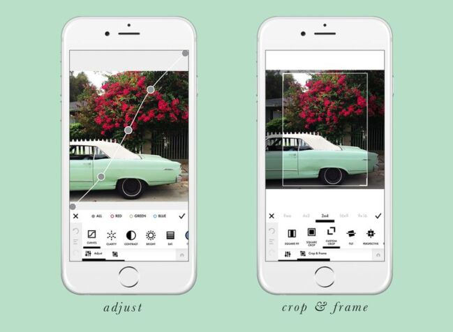 Las 10 mejores Apps para Instagram en Android y iOS ¡GRATIS!
