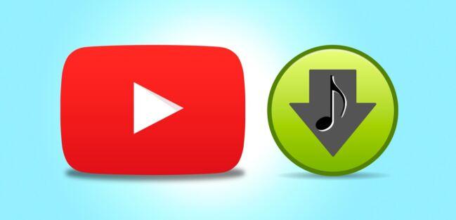 bajar música de Youtube en Android sin apps