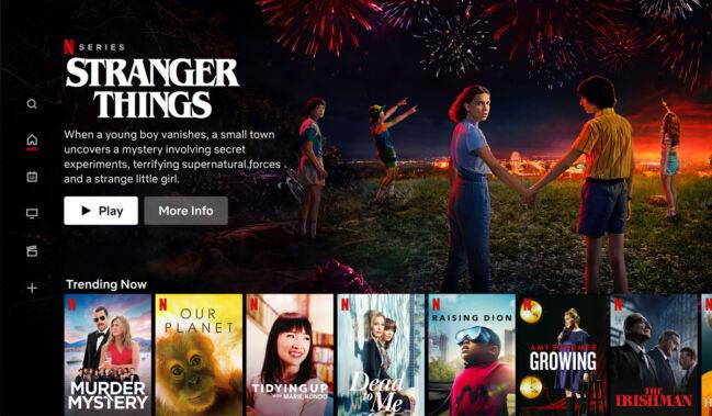 ✅Cómo quitar el autoplay en Netflix