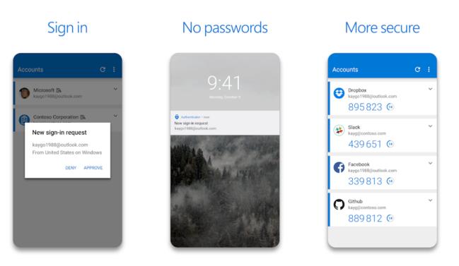 👉Cómo sincronizar tus contraseñas entre Windows y Android
