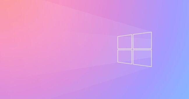 instalar actualizaciones opcionales en Windows 10
