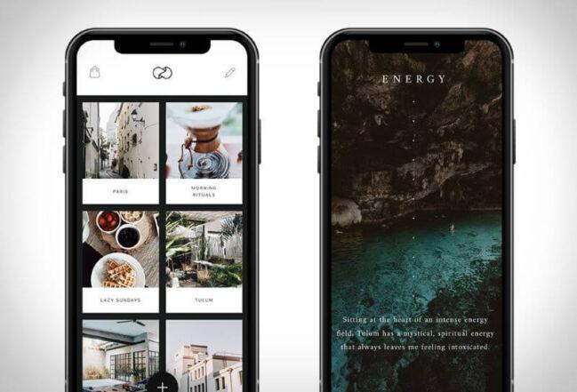 Las mejores Apps para Instagram en Android y iOS ¡GRATIS!