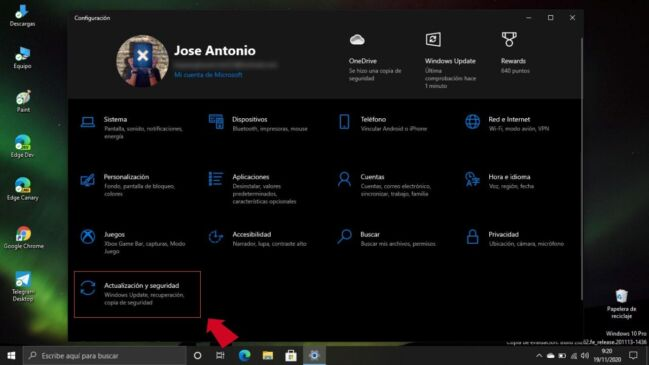 馃憤C贸mo instalar actualizaciones opcionales en Windows 10