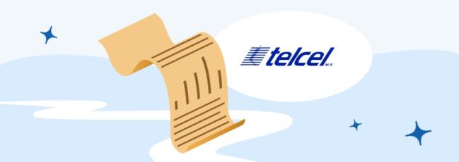 ¿Cómo pagar Plan Telcel en línea?