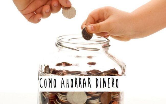 10 aplicaciones que te ayudarán a ahorrar dinero