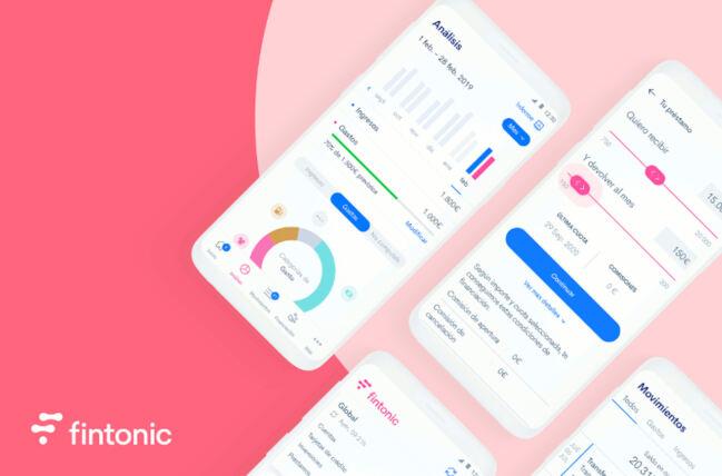 6 aplicaciones que te ayudarán a ahorrar dinero
