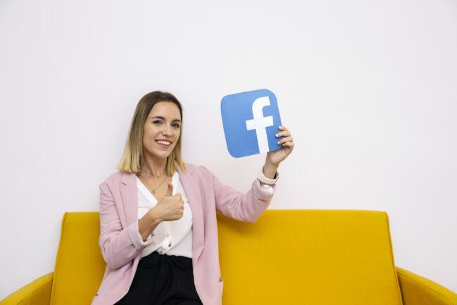 10 consejos para comprar en Facebook Marketplace