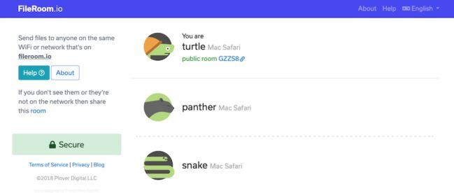 🏅4 herramientas para enviar archivos pesados por internet