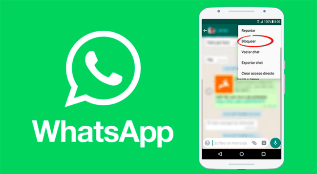 4 tips para WhatsApp para hacerlo más seguro