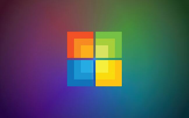 👉Cómo eliminar archivos temporales en Windows 10