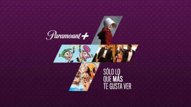 Qué es Paramount+ y cómo funciona