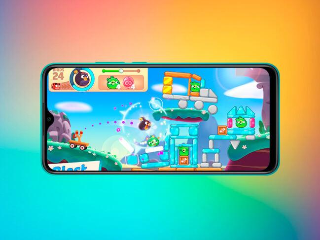 👦Descarga estos 10 juegos Android gratis y fantásticos