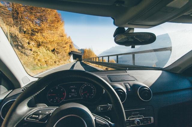 🥇Cómo tramitar licencia de conducir en Nuevo León