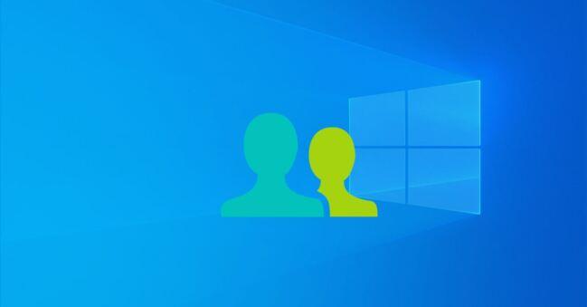 🧑Cómo cambiar el nombre de usuario en Windows 10