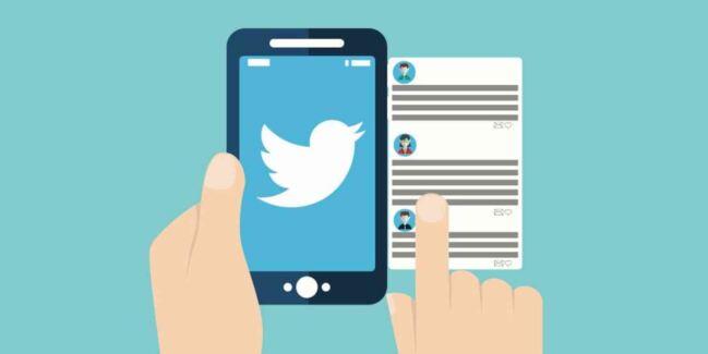 ¿Qué Es Twitter for Business? Ventajas Y Para Qué Sirve