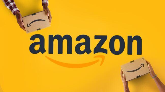 15 objetos buenos, bonitos y baratos en Amazon