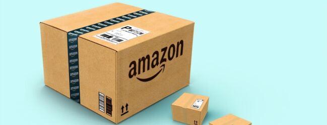 Cómo eliminar una cuenta de Amazon