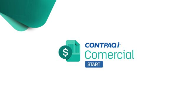 CONTPAQi Comercial