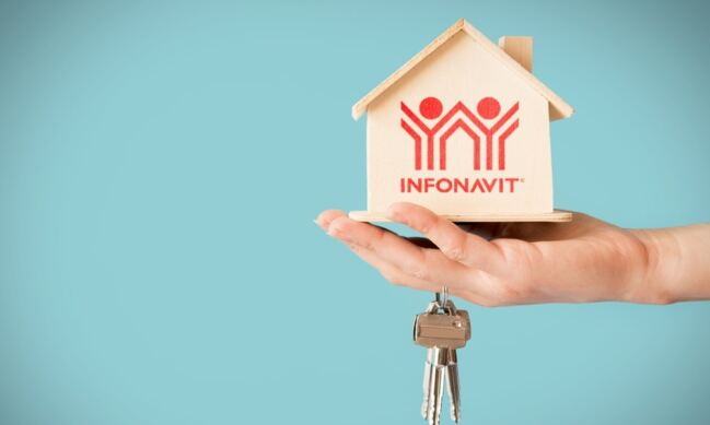 Nuevos Puntos Infonavit: ¿Qué es y como funcionan?