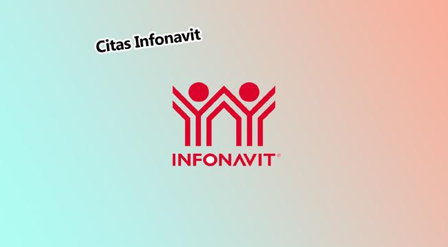 🏡Como sacar citas en Infonavit