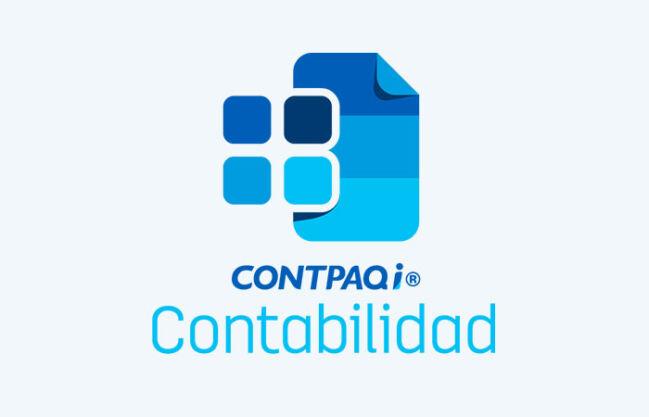 Cómo descargar CONTPAQi gratis