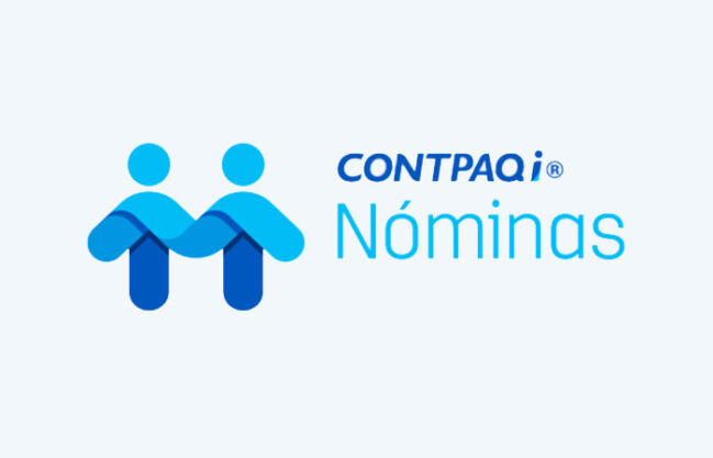 CONTPAQ Nóminas