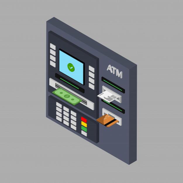 🤨¿Se Puede SACAR DINERO de una Tarjeta de Crédito?