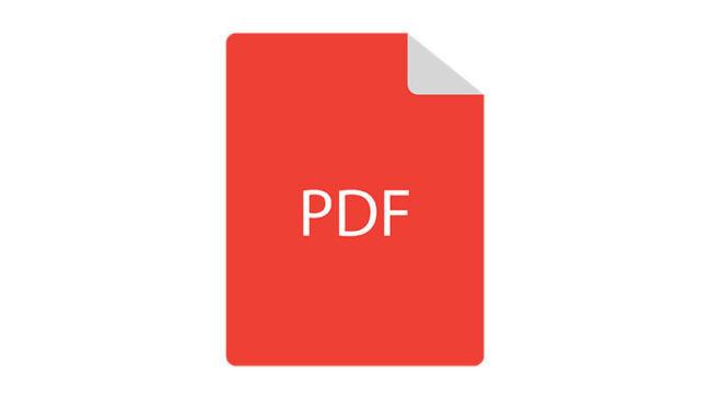 🏆Cómo imprimir un PDF paso a paso