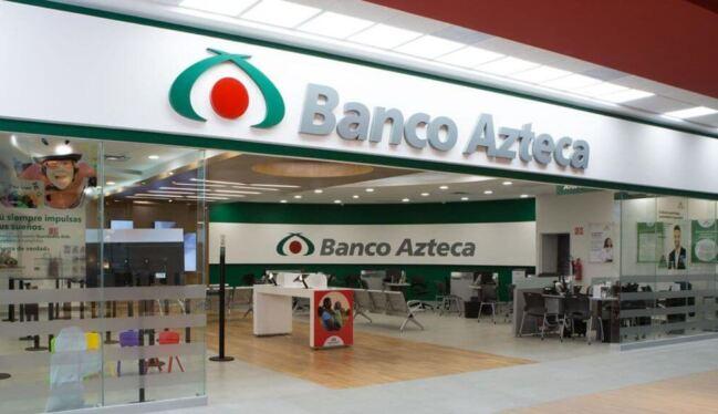 ¿Cuál es el límite de depósito en Banco Azteca?