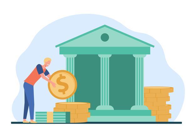 ¿Se puede sacar dinero de una tarjeta de crédito?