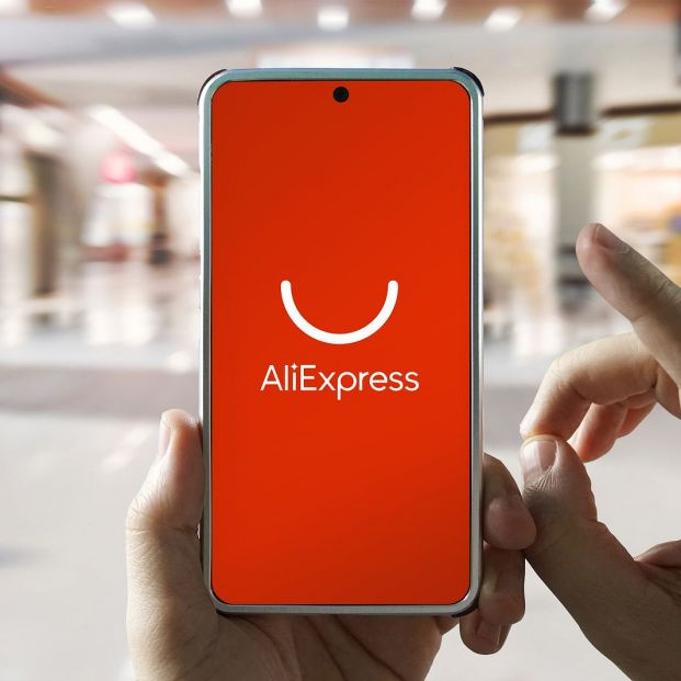 🥇Cómo pagar Aliexpress en Oxxo