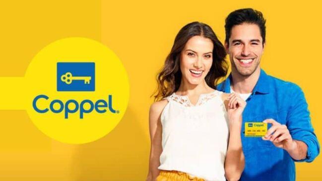 🤔¿Qué pasa si no pago en Coppel?