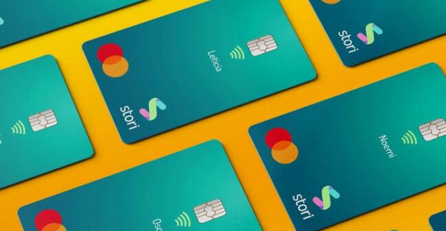 🤑Solicitar tarjeta de crédito sin checar buro