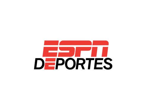⚽Cómo ver ESPN en vivo legalmente
