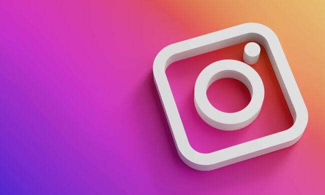 Conoce iGram, cómo funciona la mejor aplicación web para descargar contenido multimedia de Instagram