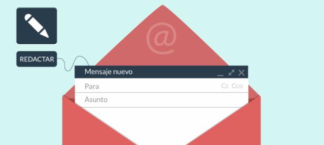 TOP 3 ▶ Apps para gestionar correo en Android