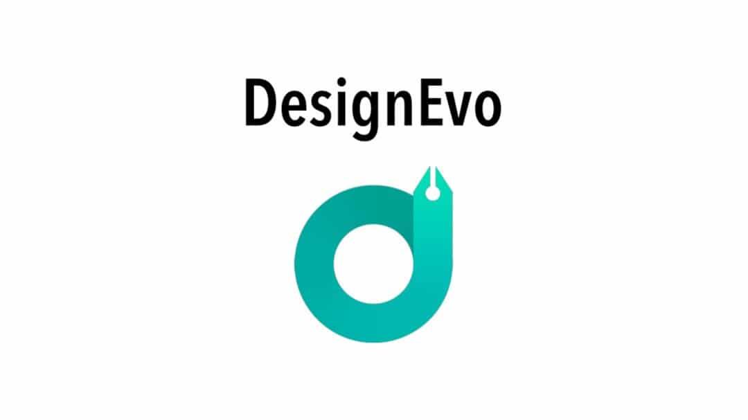 👉Cómo crear tu propio logo online gratis