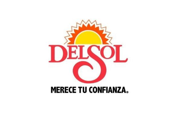 📜Facturación Del Sol
