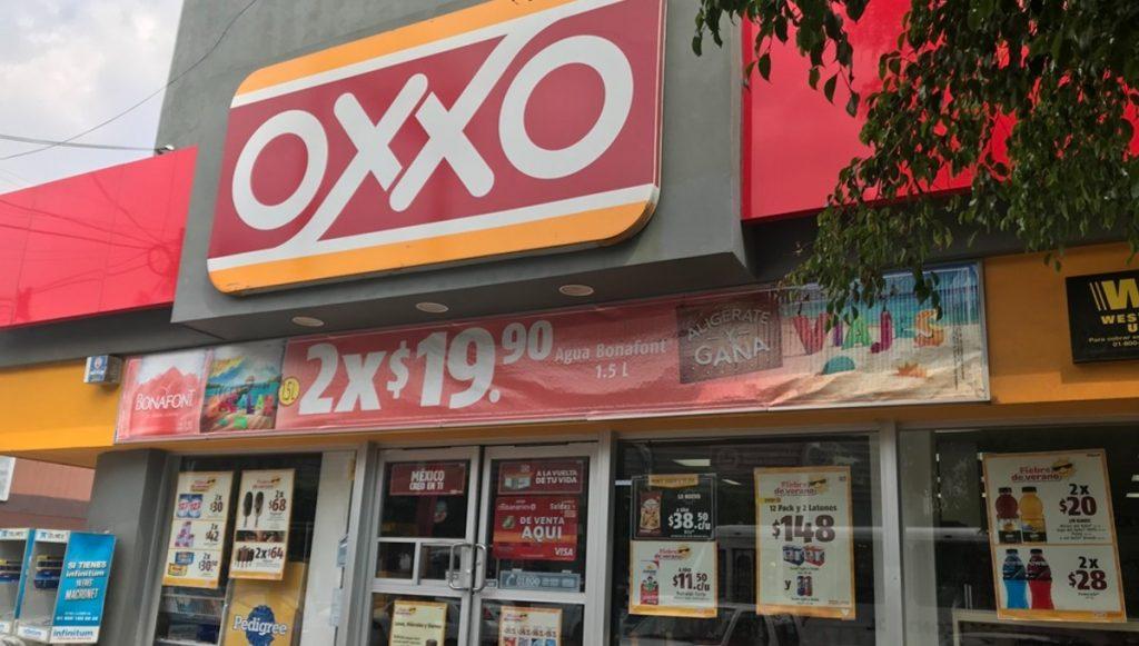 🤔Cómo cancelar un depósito en Oxxo