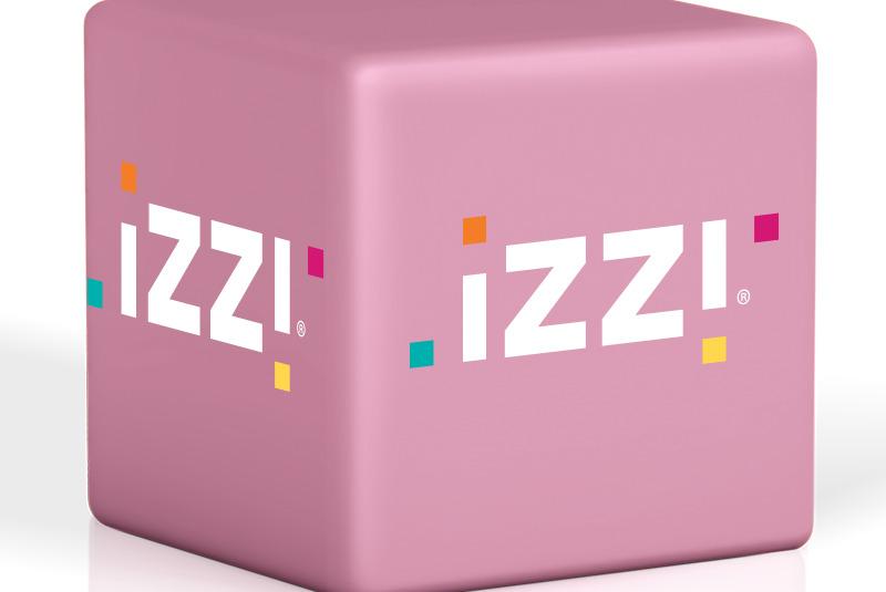 Pagar IZZI en Línea
