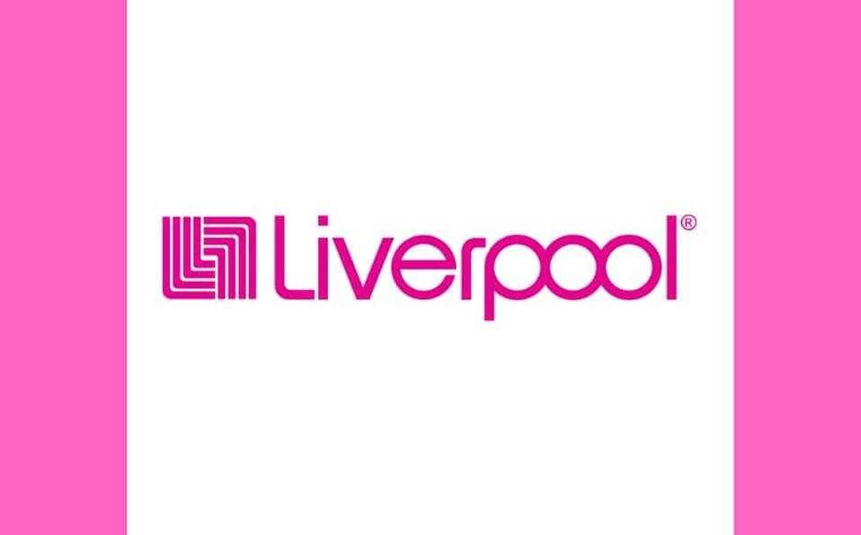 🧐Facturación Liverpool